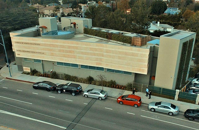 the-eden-group-civil-and-structural-engineering-services-chabad-of-north-hollywood-project