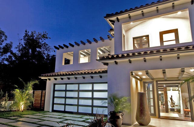 Westholme-Residence---Civil---Structural---Engineering---Los-Angeles-main