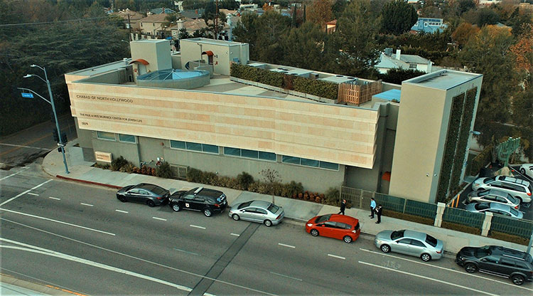 chabad-of-north-hollywood-commercial-project-portfolio-gallery-in-los-angeles-county-north-hollywood-california-the-eden-group(2)