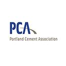portland-cement-association-logo-the-eden-group