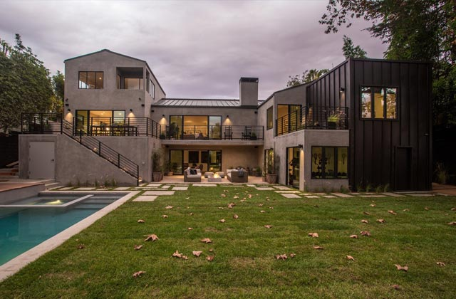 rimpau-residence-single-family-residential-project-portfolio-gallery-in-los-angeles-california-the-eden-group-civil-structural-engineering-design-precise-grading-low-impact-dev