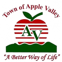 the-eden-group-civil-and-structural-engineering-services-in-the-city-of-apple-valley-california