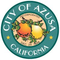 the-eden-group-civil-and-structural-engineering-services-in-the-city-of-azusa-california