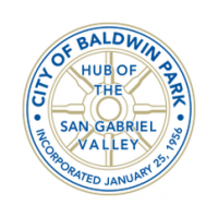 the-eden-group-civil-and-structural-engineering-services-in-the-city-of-baldwin-park-california