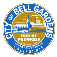 the-eden-group-civil-and-structural-engineering-services-in-the-city-of-bell-gardens-california