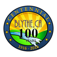 the-eden-group-civil-and-structural-engineering-services-in-the-city-of-blythe-california