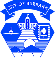 the-eden-group-civil-and-structural-engineering-services-in-the-city-of-burbank-california