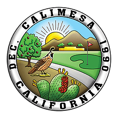 the-eden-group-civil-and-structural-engineering-services-in-the-city-of-calimesa-california