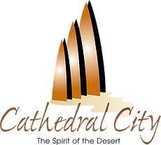 the-eden-group-civil-and-structural-engineering-services-in-the-city-of-cathedral-city-california