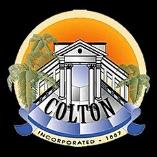 the-eden-group-civil-and-structural-engineering-services-in-the-city-of-colton-california