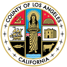 the-eden-group-civil-and-structural-engineering-services-in-the-county-of-los-angeles-california