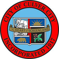 the-eden-group-civil-and-structural-engineering-services-in-the-city-of-culver-city-california