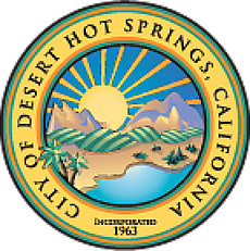 the-eden-group-civil-and-structural-engineering-services-in-the-city-of-desert-hot-springs-california