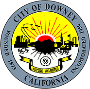 the-eden-group-civil-and-structural-engineering-services-in-the-city-of-downey-california