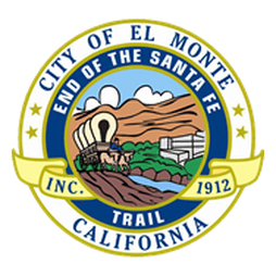 the-eden-group-civil-and-structural-engineering-services-in-the-city-of-monte-california