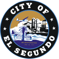 the-eden-group-civil-and-structural-engineering-services-in-the-city-of-elsegundo-valley-california