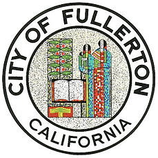 the-eden-group-civil-and-structural-engineering-services-in-the-city-of-fullerton-california