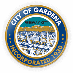 the-eden-group-civil-and-structural-engineering-services-in-the-city-of-gardena-california