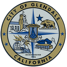 the-eden-group-civil-and-structural-engineering-services-in-the-city-of-glendale-california