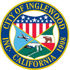 the-eden-group-civil-and-structural-engineering-services-in-the-city-of-inglewood-california