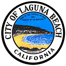 the-eden-group-civil-and-structural-engineering-services-in-the-city-of-laguna-beach-california