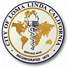 the-eden-group-civil-and-structural-engineering-services-in-the-city-of-loma-linda-california