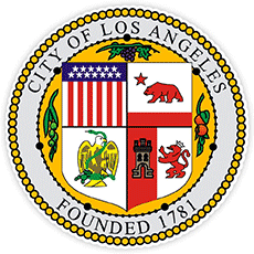 the-eden-group-civil-and-structural-engineering-services-in-the-city-of-los-angeles-california