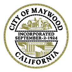 the-eden-group-civil-and-structural-engineering-services-in-the-city-of-maywood-california