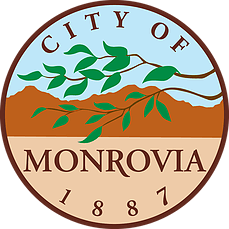 the-eden-group-civil-and-structural-engineering-services-in-the-city-of-monrovia-california