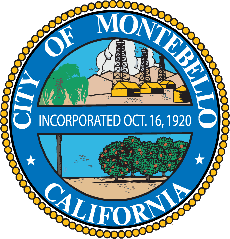the-eden-group-civil-and-structural-engineering-services-in-the-city-of-montebello-california