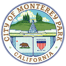 the-eden-group-civil-and-structural-engineering-services-in-the-city-of-monterey-park-california