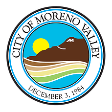 the-eden-group-civil-and-structural-engineering-services-in-the-city-of-moreno-valley-california