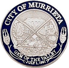 the-eden-group-civil-and-structural-engineering-services-in-the-city-of-murrieta-california