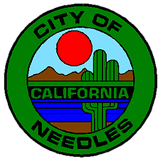 the-eden-group-civil-and-structural-engineering-services-in-the-city-of-needles-california