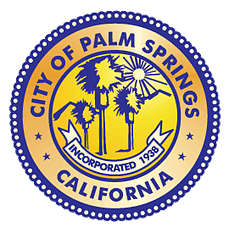 the-eden-group-civil-and-structural-engineering-services-in-the-city-of-palm-springs-california