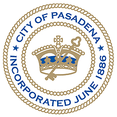 the-eden-group-civil-and-structural-engineering-services-in-the-city-of-pasadena-california
