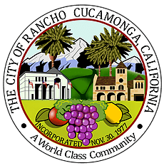 the-eden-group-civil-and-structural-engineering-services-in-the-city-of-rancho-cucamonga-california