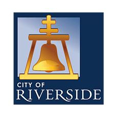 the-eden-group-civil-and-structural-engineering-services-in-the-city-of-riverside-california