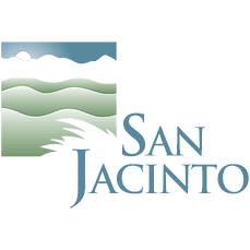the-eden-group-civil-and-structural-engineering-services-in-the-city-of-san-jacinto-california