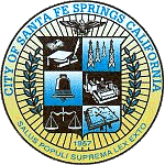 the-eden-group-civil-and-structural-engineering-services-in-the-city-of-santa-fe-springs-california