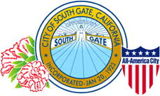 the-eden-group-civil-and-structural-engineering-services-in-the-city-of-south-gate-california