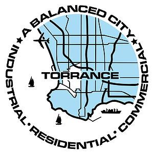 the-eden-group-civil-and-structural-engineering-services-in-the-city-of-torrance-california