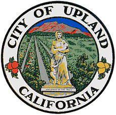 the-eden-group-civil-and-structural-engineering-services-in-the-city-of-upland-california