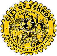 the-eden-group-civil-and-structural-engineering-services-in-the-city-of-vernon-california