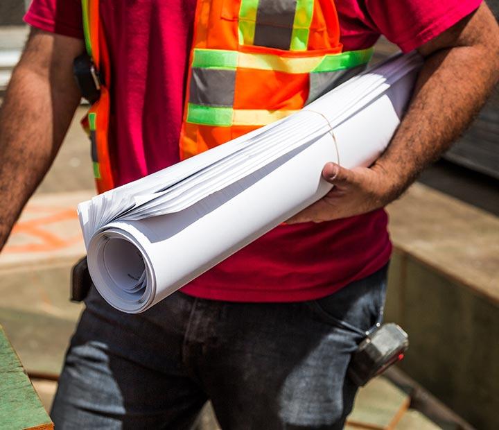 construction-management-the-eden-group-services